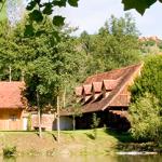 Haus_See